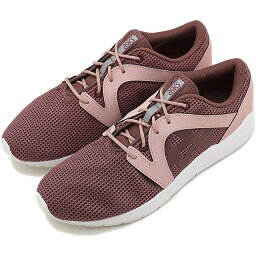 asics TIGER亞瑟士虎運動鞋鞋女士GEL-LYTE KOMACHI geruraitokomachi R.TAUPE/R.TAUPE(H857N-2626 SS18)