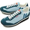 【即納】【返品送料無料】PATRICKパトリックスニーカーMARATHONマラソンPUDLEメンズ・レディース靴(94006SS18)【コンビニ受取対応商品】