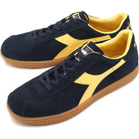 在庫限り ディアドラ diadora sportswear TOKYO トウキョウ スニーカー メンズ (172302-4740) 50243029e6