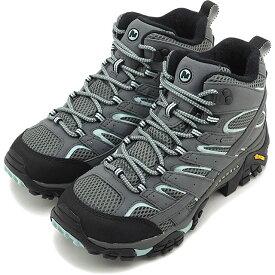 0dfc33f9 楽天市場】メレル モアブ(靴)の通販