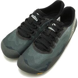 メレル MERRELL レディース ベイパー グローブ4 WMS VAPOR GLOVE 4 ジム トレーニングシューズ スニーカー 靴 BLACK ブラック系 [52506 SS19]
