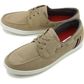 【25%OFF/SALE】モーブス mobus メンズ ティーモ ツイル TIMO twill メンズ・レディース 撥水 スニーカー 靴 BEIGE ベージュ系 [M1907TW-1212 SU19]【ts】【e】