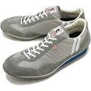 【返品送料無料】【限定復刻モデル】パトリック スニーカー PATRICK メンズ レディース 日本製 靴 STADIUM スタジアム FALLS シルバー…