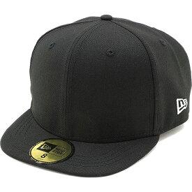 NEWERA ニューエラ NEWERA キャップ 506 UMPIRE アンパイヤキャップ 506 アンパイアキャップ ウール ブラック/ホワイト[N0006919 SC/11122130][NEW ERA] CAP
