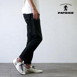 【返品送料無料】【限定復刻モデル】パトリックPATRICKスニーカーダチアDATIA[29950]メンズ・レディース日本製WH/SVホワイト系
