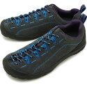 KEENキーンスニーカージャスパーMJASPER[1022642SS20]メンズアウトドアシューズ靴Magnet/BrilliantBlueグレー系