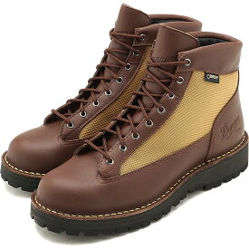 【1/28まで!楽天カードで最大22倍】Danner ダナー マウンテンブーツ レディース WS DANNER FIELD ウィメンズ ダナー フィールド DARK BROWN/BEIGE 靴 [D121004 SS18]