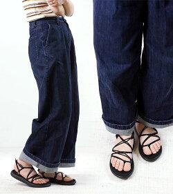 【即納】Tevaテバレディースサンダル靴WMNSVoyaInfinityボヤインフィニティーBLKブラック[1019622]