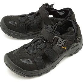 【3/3限定!楽天カードで13倍】テバ Teva サンダル オムニウム フォックス スエード M OMNIUM FAUX SUEDE [1116202 FW20] メンズ ウォーターシューズ スニーカー 靴 BLK ブラック系