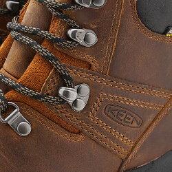 KEENPyreneesMNSyrupSキーンピレネトレッキングブーツ靴[1002435]
