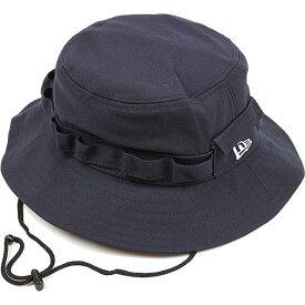 【楽天カードで7倍】ニューエラ NEWERA ハット アドベンチャー ゴアテックス ADVENTURE GORE-TEX [11433949 ] メンズ・レディース 定番 ポリエステル 防水 帽子 NVY/SWHT ネイビー系