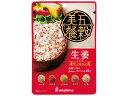 五穀美餐生姜 24g
