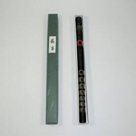 【雅楽】龍笛(りゅうてき)樹脂製 横笛 プラ管