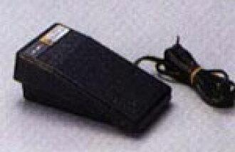 重機 (Juki) 腳控制器 (相容模式: 藿香-2100 年) ★ 7102-030-0 A0A ☆