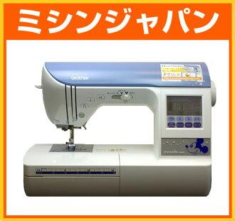 """兄弟計算機縫紉機""""M200"""""""
