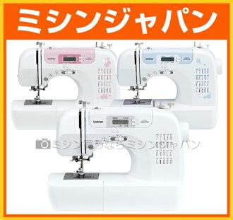 兄弟電腦平縫機 'PS205/PS203/PS202' 05P28oct1302P28oct13