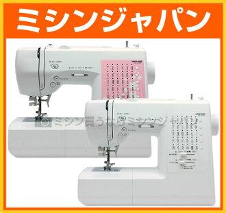 捷豹縫紉機 'CC1101/AJ2700/AJ1502' 02P18Oct1305P18Oct13