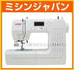 【新商品】ジャノメコンピュータミシン「JP310」【送料無料】
