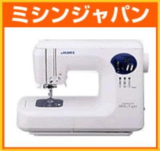 缝纫机重机 (JUKI) ' HZL-T470' 02P18Oct1305P18Oct13