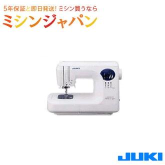 ジューキ (JUKI) 컴퓨터 재봉틀 「 HZL-T470 」 05P28oct1302P28oct13