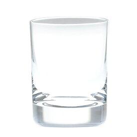 バカラ Baccarat パーフェクション オールドファッション タンブラー グラス 100-249