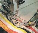 【新発売】トルネィオ専用(795U・796U・HS)【新型/796G】新純正バインダーセット【代引き決算不可】
