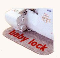 べビ-ロック用防振、防音マット(グレー)
