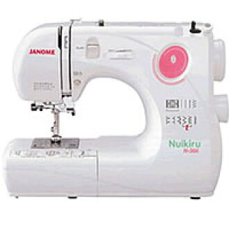 车乐美紧凑缝纫切的 N366 类型: SSspecial03mar13_appliance:05P10Dec12