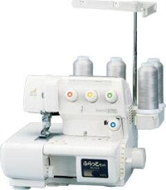 (株)ベビーロック カバーステッチ専用 ふらっとロックミシンBL72S型