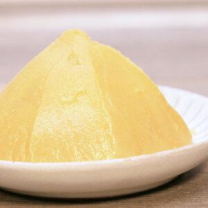 《西京みそ 500g》減塩 塩分控えめ 料理に ぬた 酢みそ 洋風の隠し味に 甘い味噌 お雑煮 白味噌 白みそ