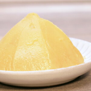 《西京みそ 1kg》減塩 塩分控えめ 料理に ぬた 酢みそ 洋風の隠し味に 甘い味噌 お雑煮 白味噌 白みそ