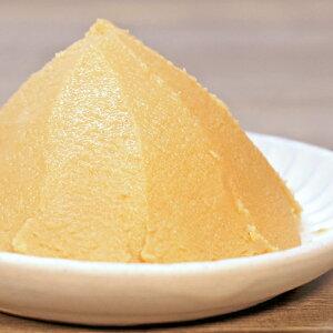 《神代みそ白こし 300g》国産原料 中甘 低温の蔵で熟成 減塩 塩分控えめ すっきり まろやか