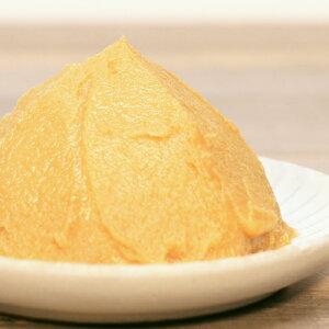 《江戸甘みそ白こし300g》減塩タイプ 塩分約30%カット 料理に ぬた 酢みそ 洋風の隠し味に