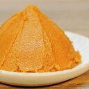 《神代みそ赤こし 500g》中辛 国産原料 天然熟成 秘伝合わせ味噌
