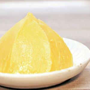 《特選 京都白みそ 500g》減塩 塩分控えめ 料理に ぬた 酢みそ 洋風の隠し味に 甘い味噌 お雑煮 白味噌