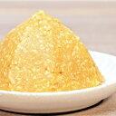 《うき糀みそ 1kg》中甘 粒 白 信州みそ 12割麹 まろやか味噌 普段使い