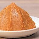 《味噌玉造り 幻蔵 300g》中甘口 日本のチーズ 酪酸菌 酵母菌 善玉菌 長期熟成 中甘口 一汁一菜 野菜 シュー…