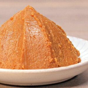《味噌玉造り 幻蔵 300g》中甘口 日本のチーズ 酪酸菌 酵母菌 善玉菌 長期熟成 中甘口 一汁一菜 野菜 チーズ味噌汁