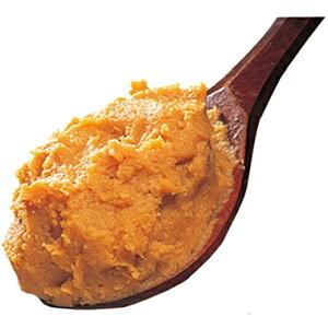 《特選信州こしみそ 1kg》中辛口 普段使い 7割麹
