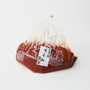 《阿波もろみ 1kg》きゅうりに 野菜スティックに 菜みそ 徳島産大麦