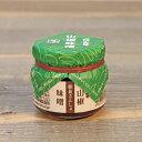 《山椒味噌 80g》さんしょうみそ 酒の肴 ご飯のお供に 兵庫県産山椒