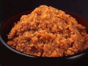 伯方の塩の味噌(1kg)