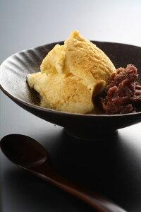白みそアイス(120ml、6個入)
