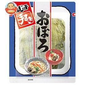 送料無料 【2ケースセット】フジッコ おぼろ 21g×20袋入×(2ケース) ※北海道・沖縄は別途送料が必要。