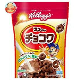 【送料無料】【2ケースセット】ケロッグ ココくんのチョコワ 150g×6袋入×(2ケース) ※北海道・沖縄は別途送料が必要。