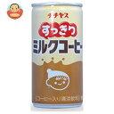 チチヤス すっきりミルクコーヒー 185g×30本入