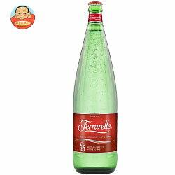 フェッラレッレ 1000ml瓶×12本入