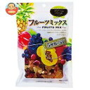 共立食品 フルーツミックス 徳用 170g×10袋入