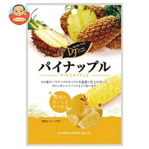 共立食品 パイナップル 52g×10袋入