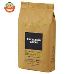 ドトールコーヒー エクセルシオールカフェ オリジナルブレンド 180g×6袋入
